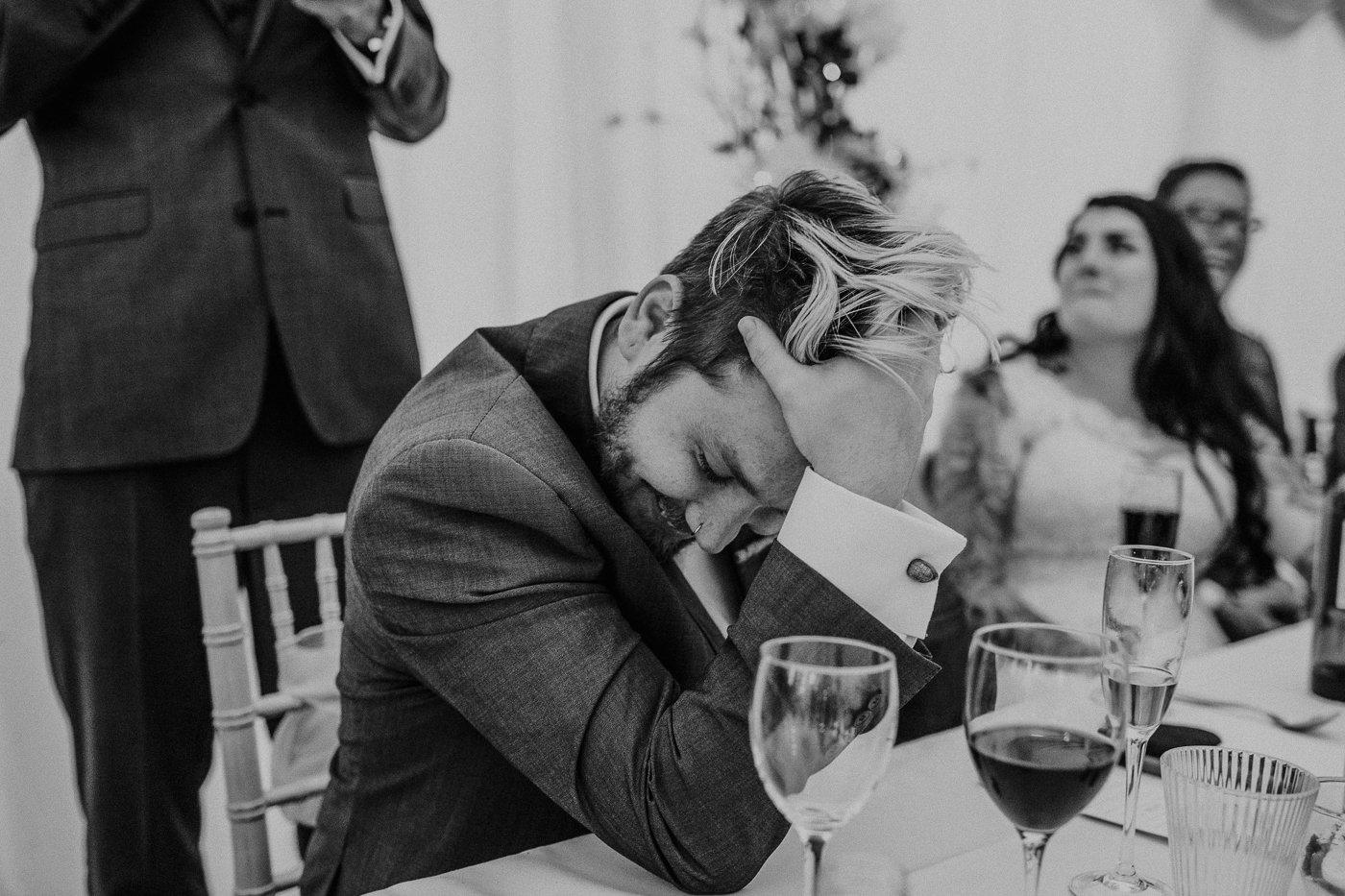 berkshire-wedding-photographer-44.jpg