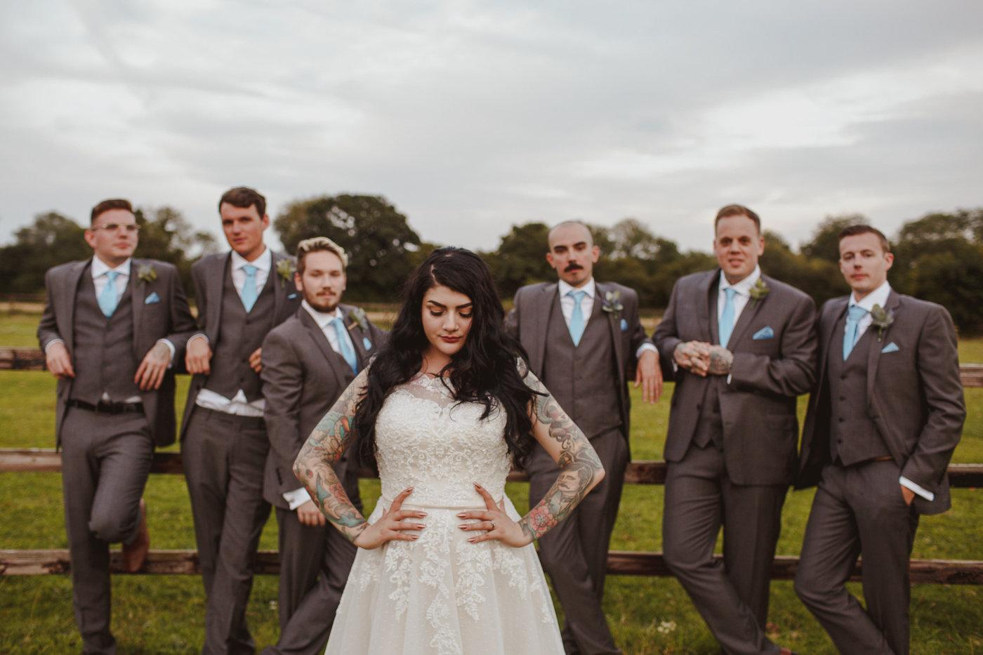berkshire-wedding-photographer-45.jpg