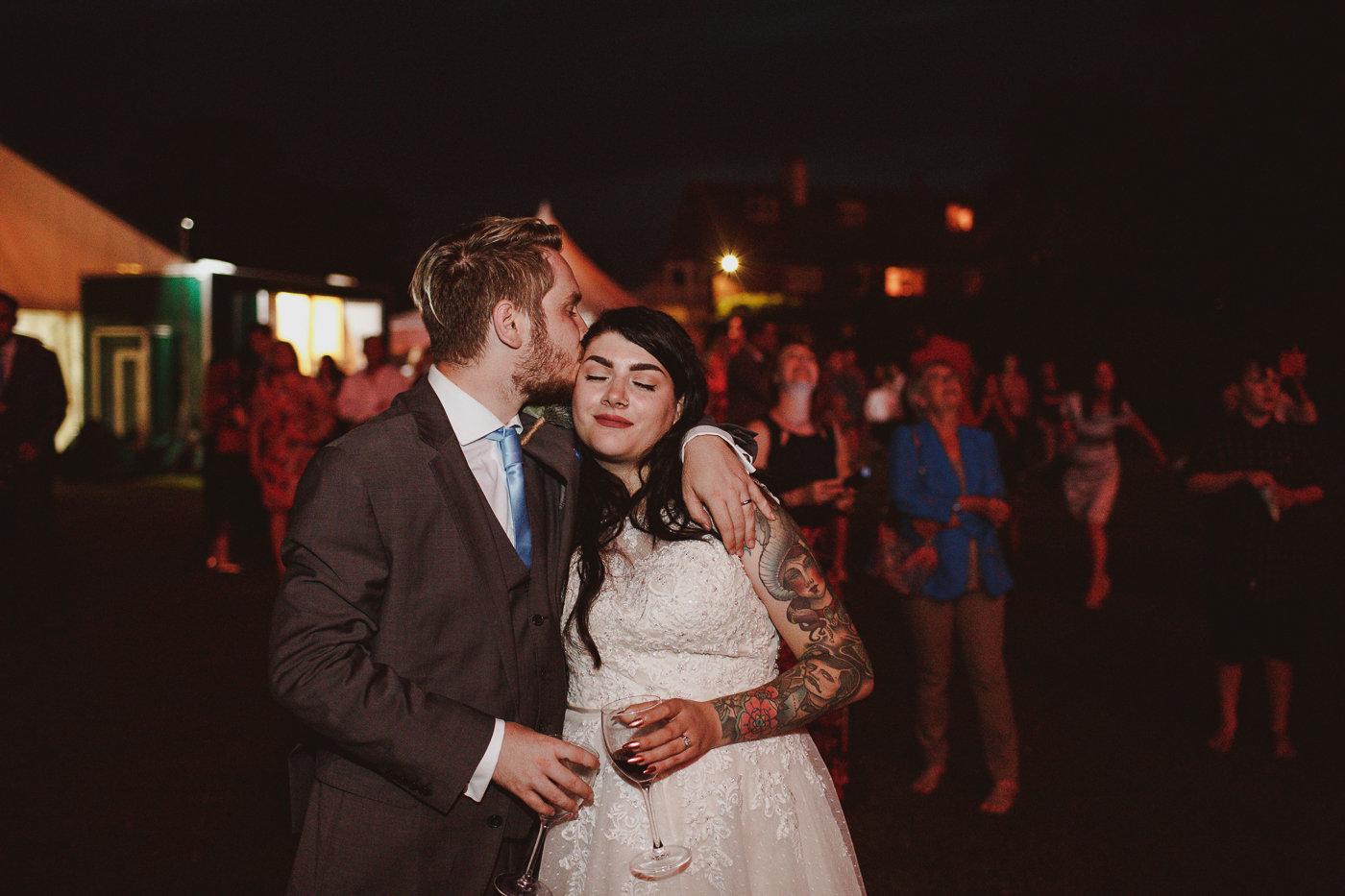 berkshire-wedding-photographer-46.jpg