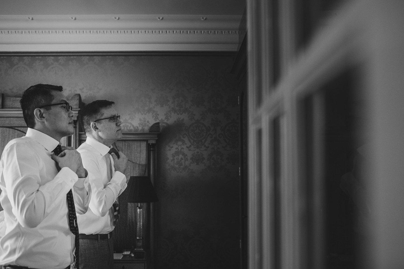 same-sex-wedding-photographer-london-11.jpg