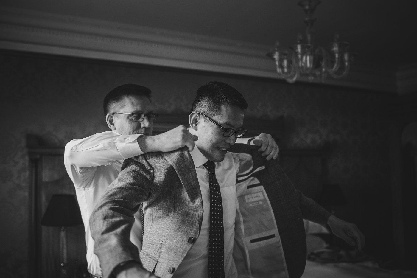 same-sex-wedding-photographer-london-12.jpg