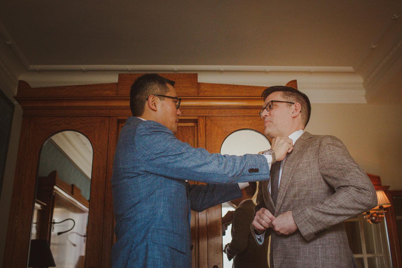 same-sex-wedding-photographer-london-13.jpg