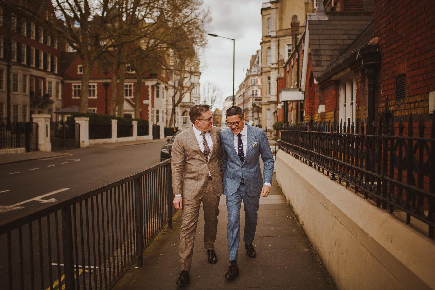 same-sex-wedding-photographer-london-14.jpg