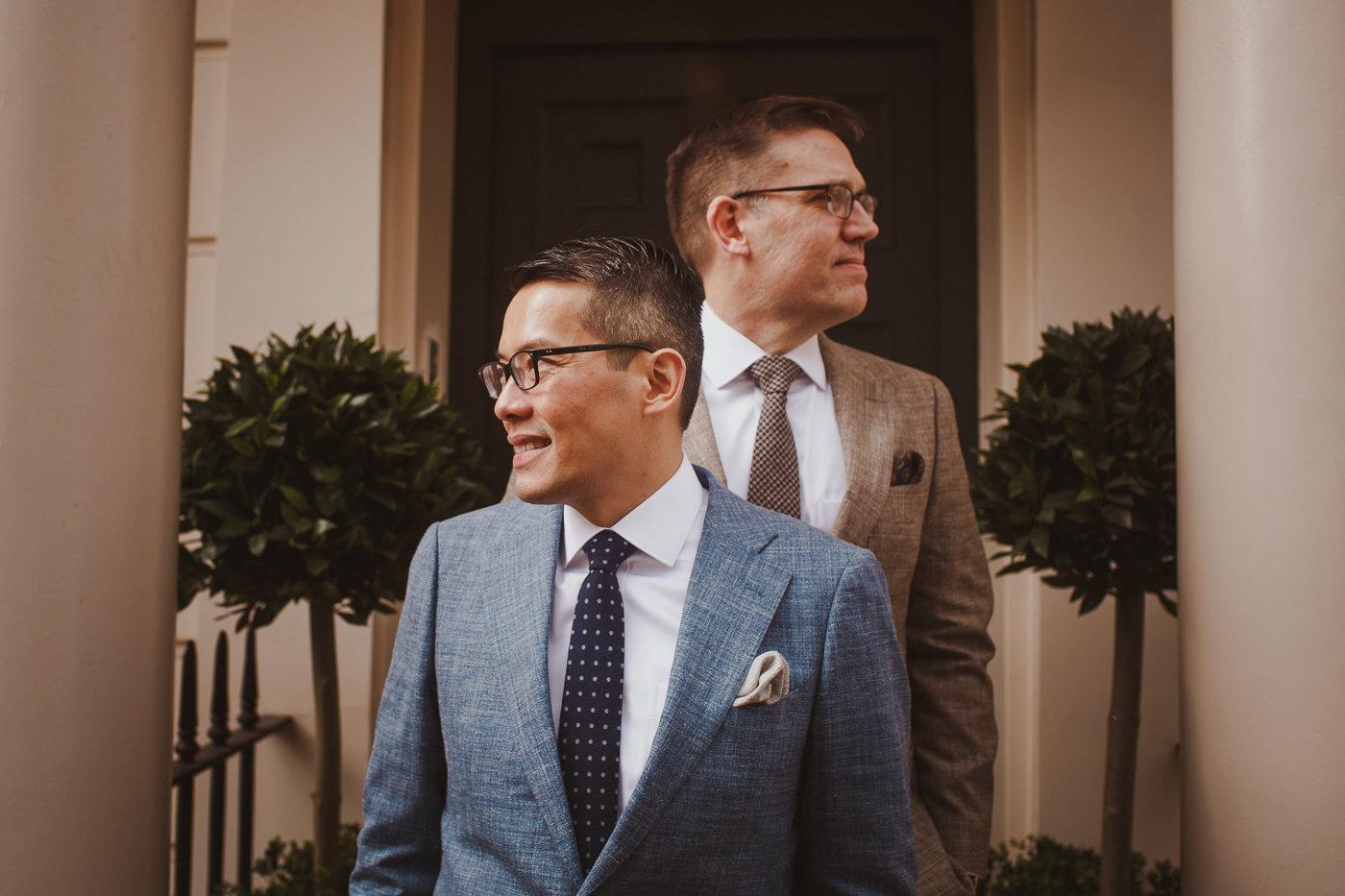 same-sex-wedding-photographer-london-15.jpg