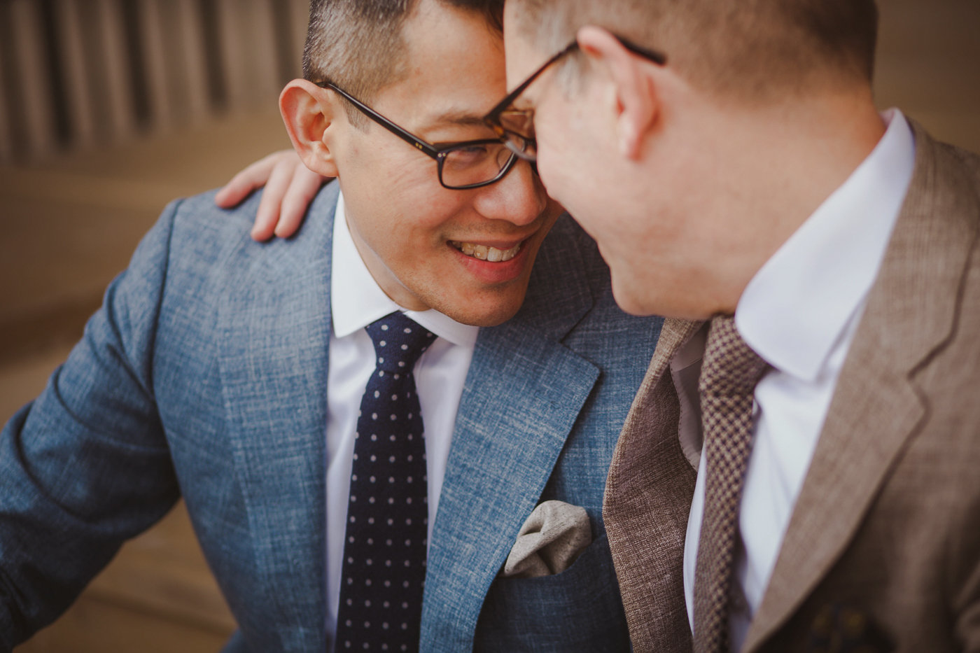 same-sex-wedding-photographer-london-17.jpg