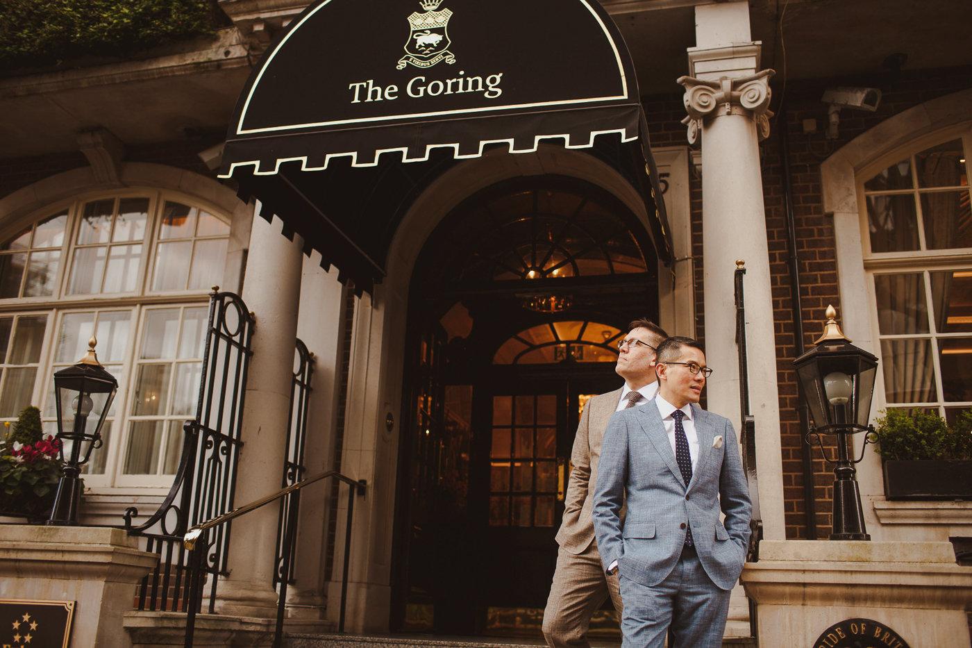 same-sex-wedding-photographer-london-18.jpg