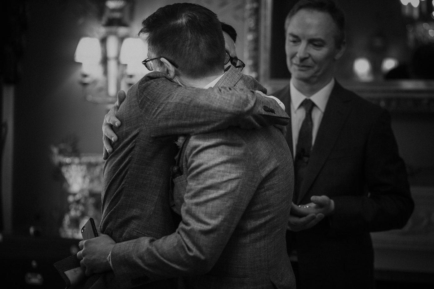 same-sex-wedding-photographer-london-20.jpg