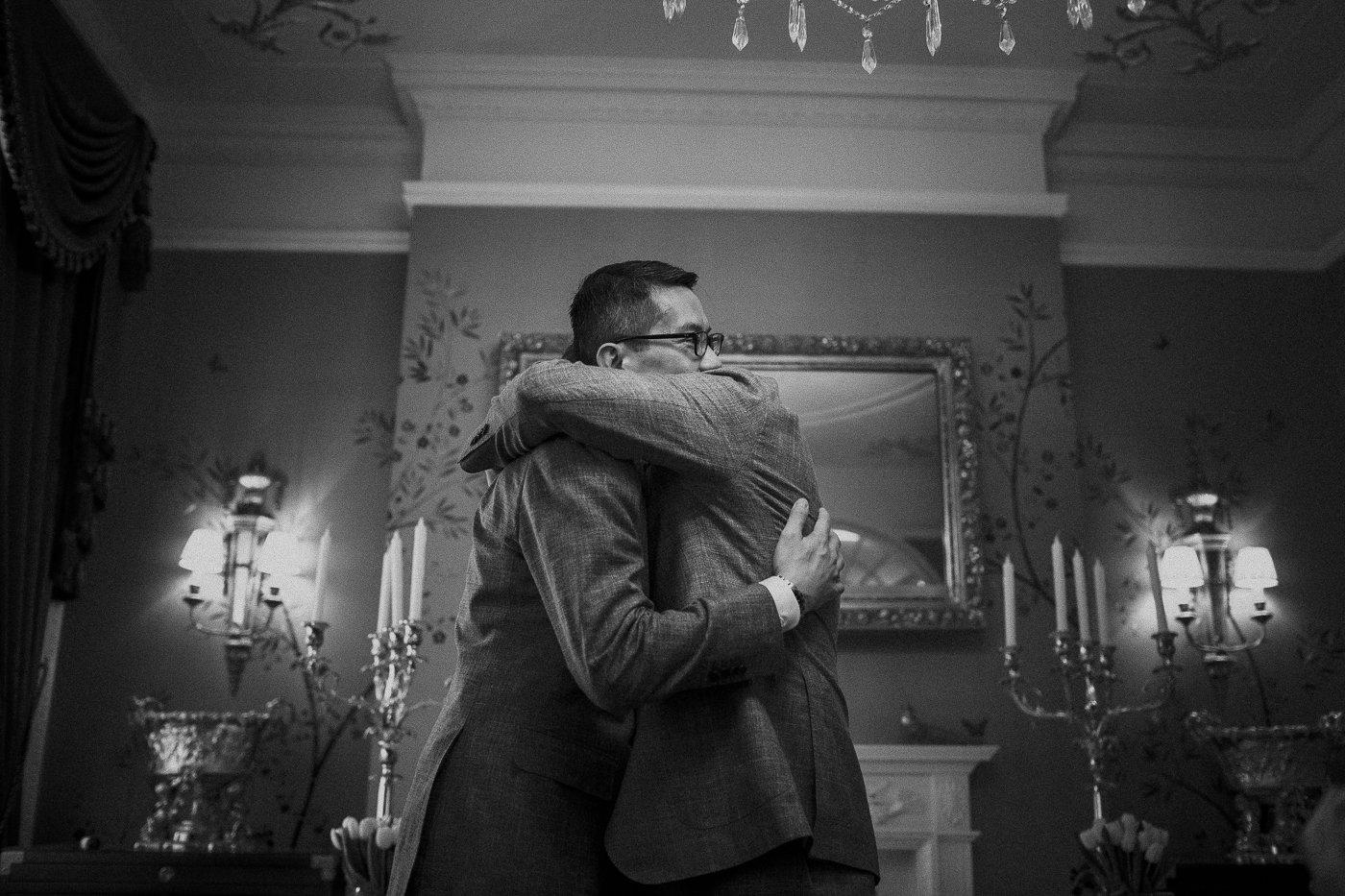 same-sex-wedding-photographer-london-21.jpg