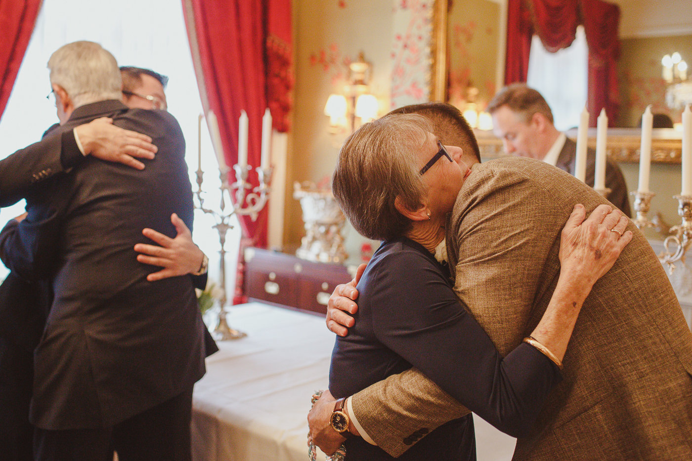 same-sex-wedding-photographer-london-22.jpg