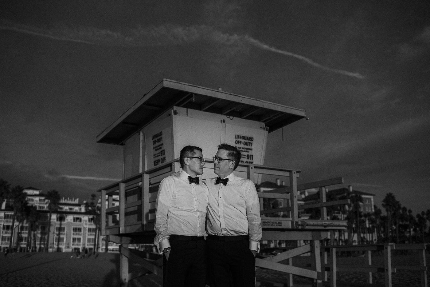destination-wedding-photographer-shutters-on-the-beach--26.jpg