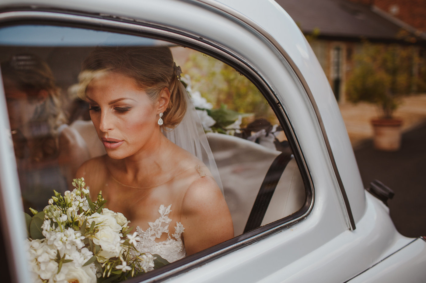 wrest-park-wedding-photography-10.jpg