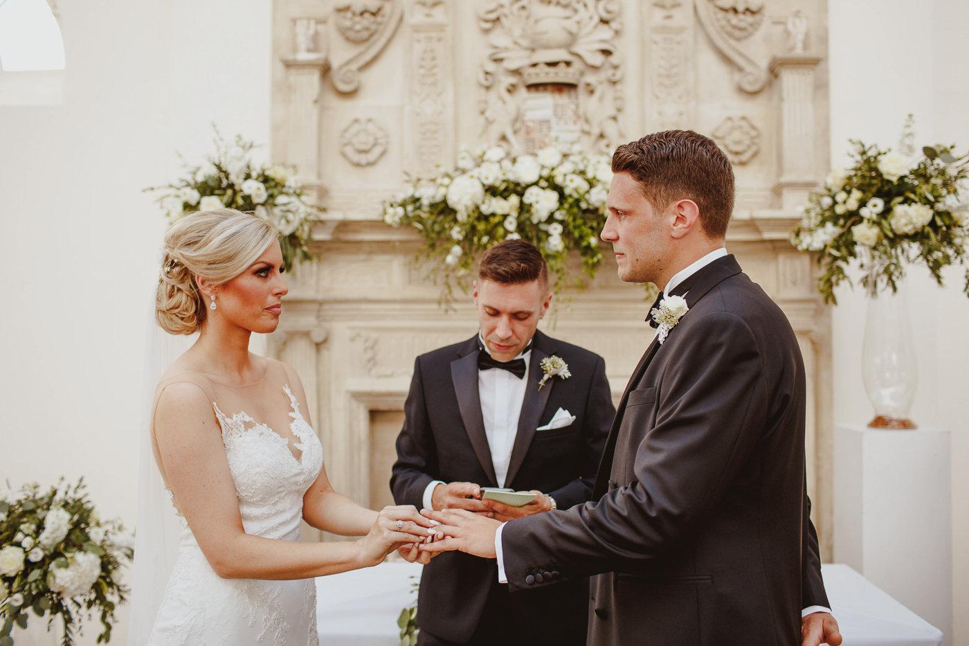 wrest-park-wedding-photography-12.jpg
