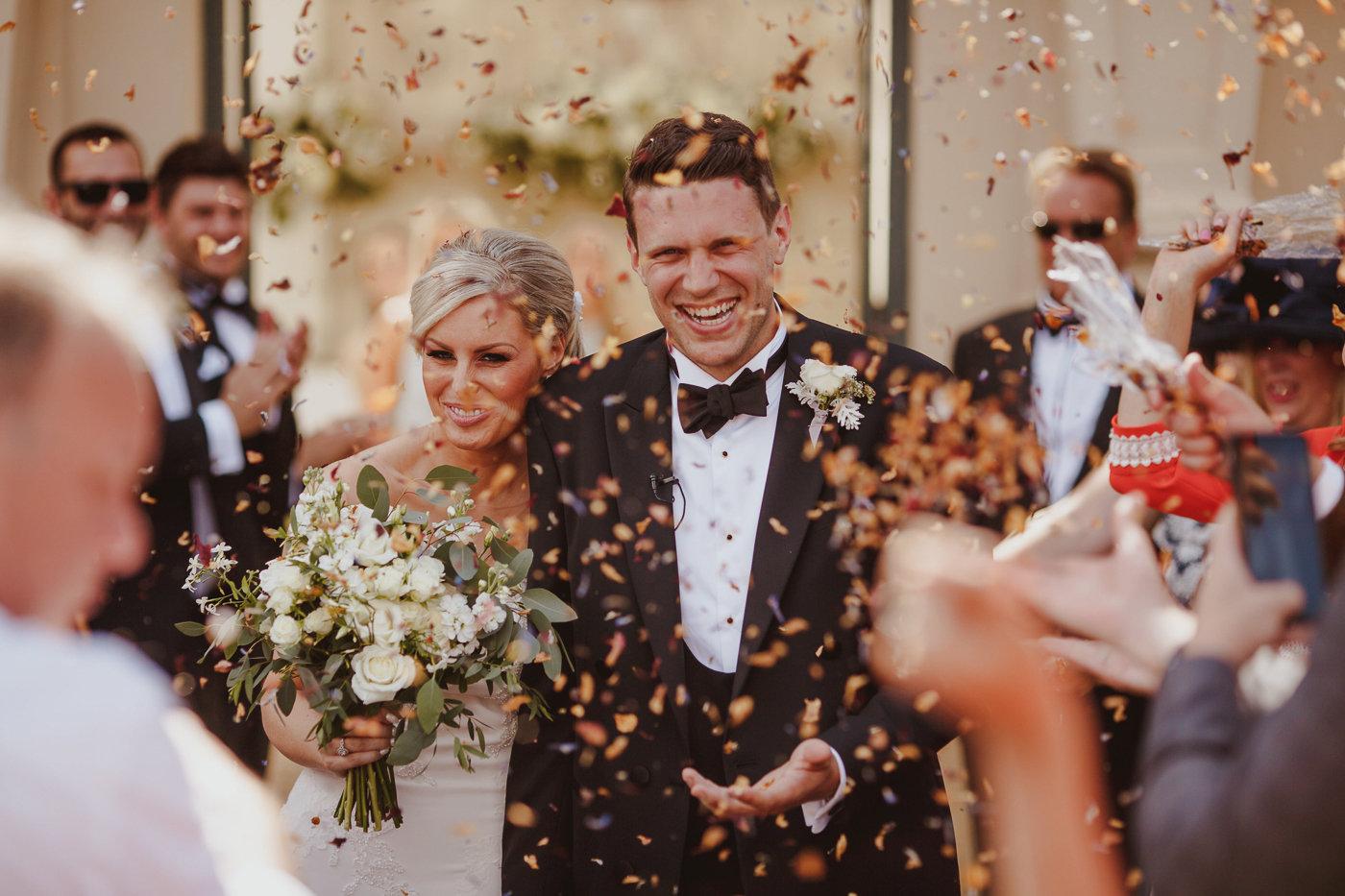wrest-park-wedding-photography-14.jpg