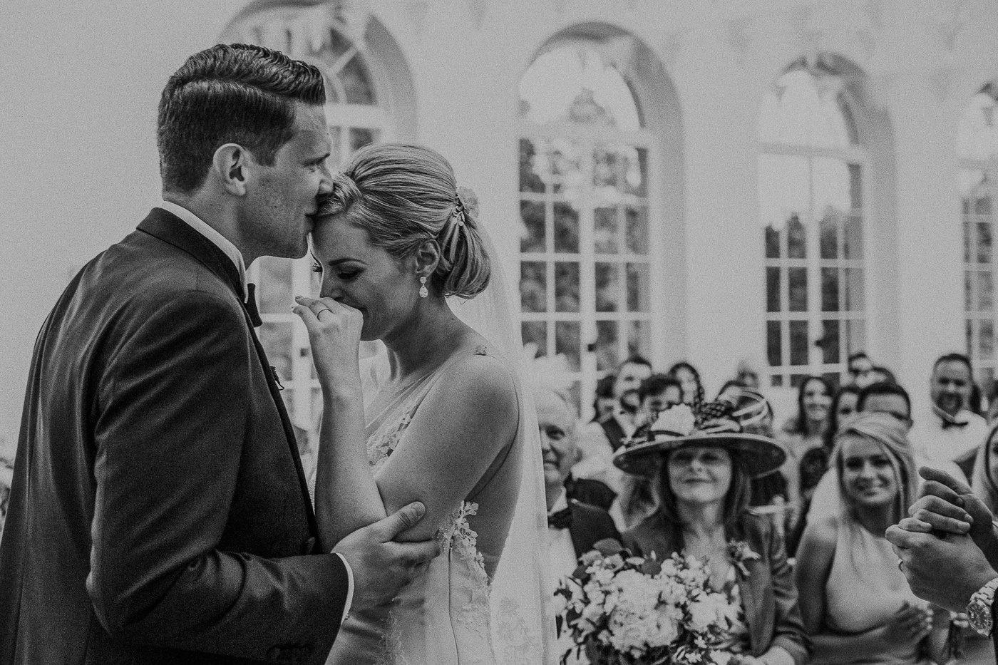 wrest-park-wedding-photography-13.jpg