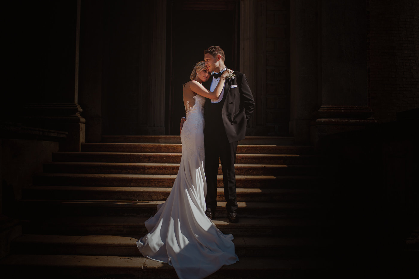 wrest-park-wedding-photography-16.jpg