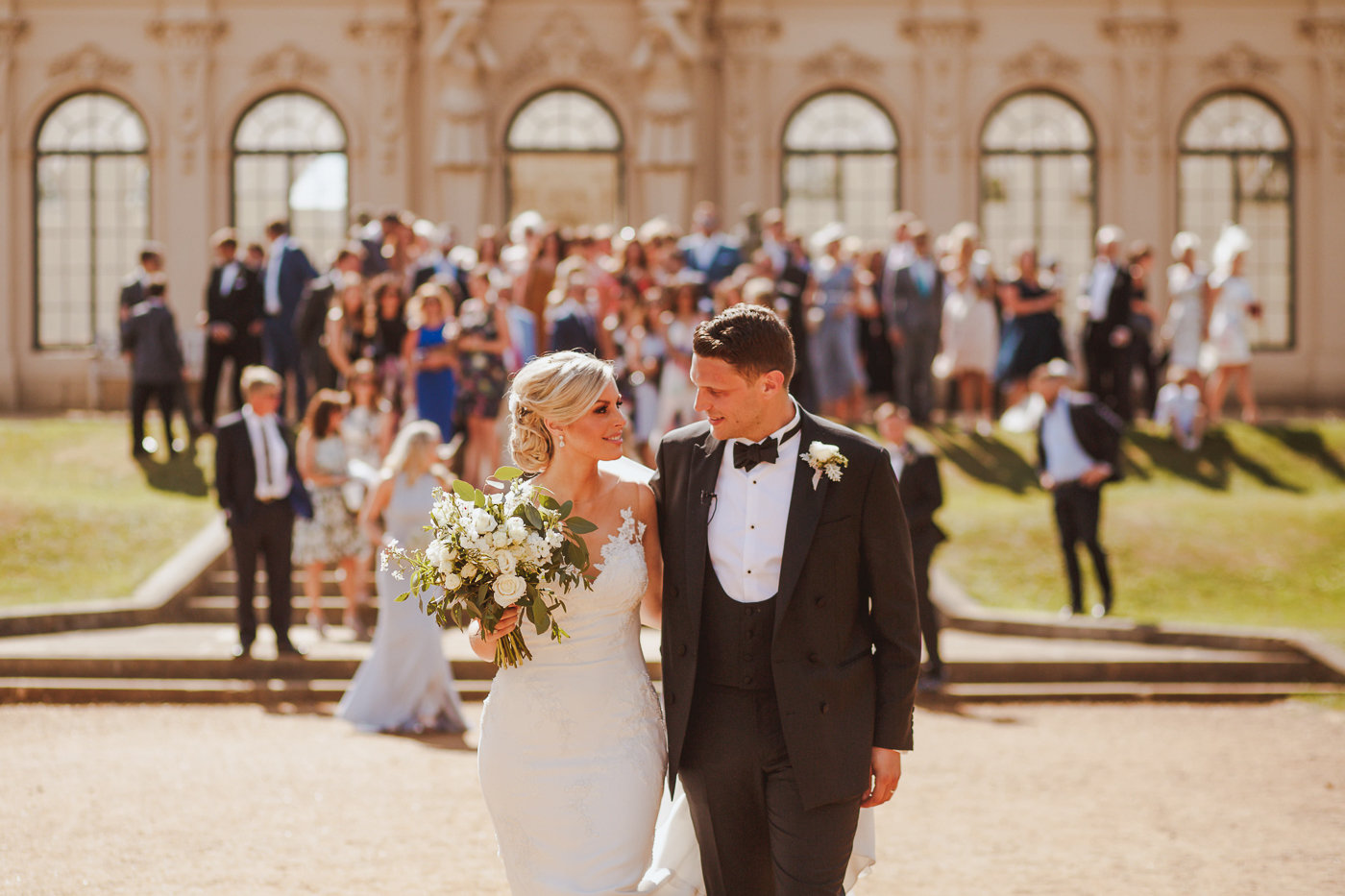 wrest-park-wedding-photography-15.jpg