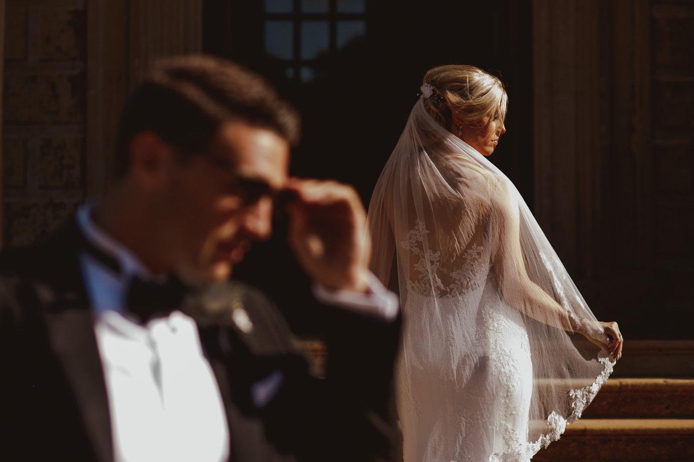 wrest-park-wedding-photography-18.jpg