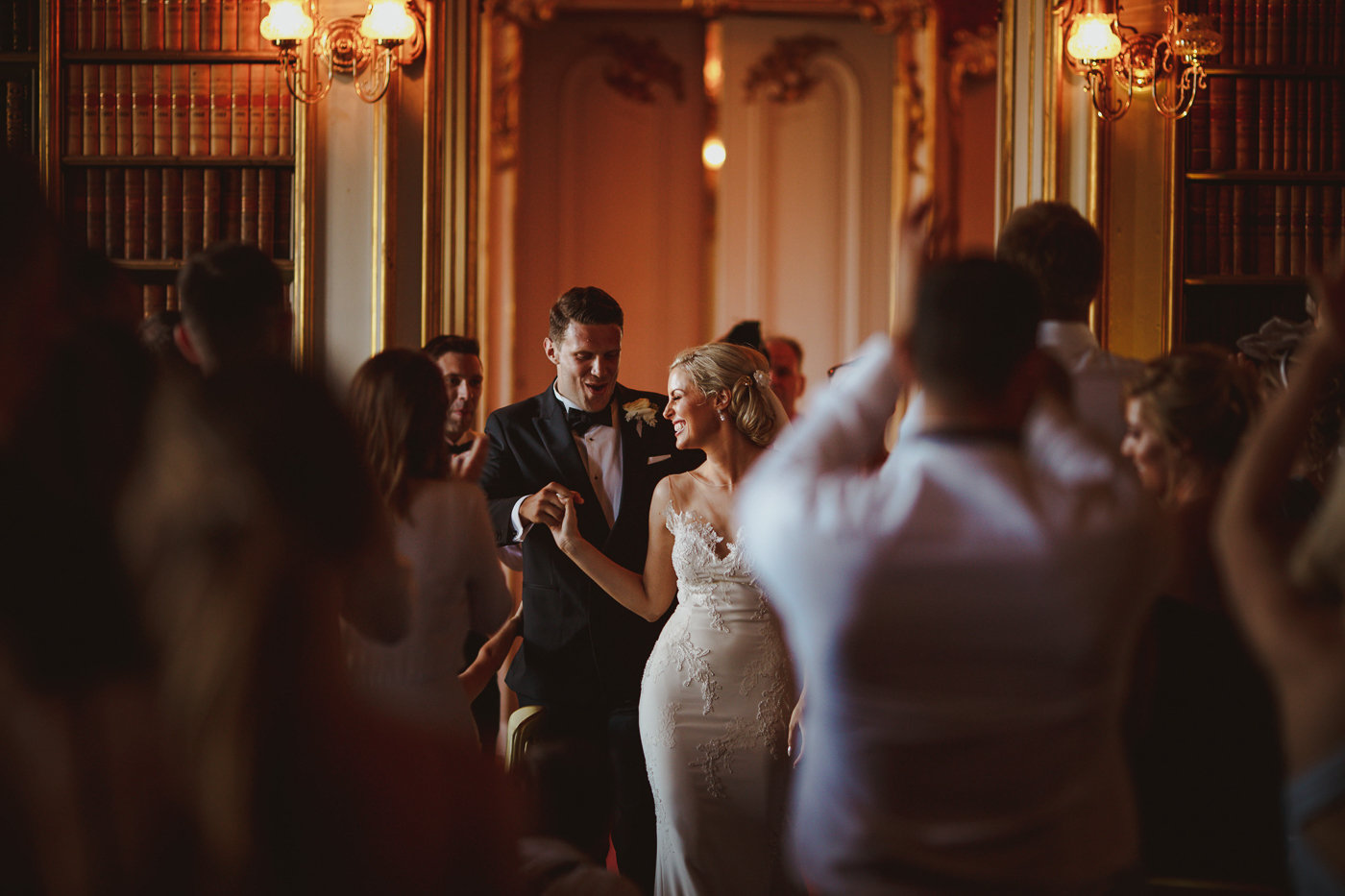 wrest-park-wedding-photography-20.jpg