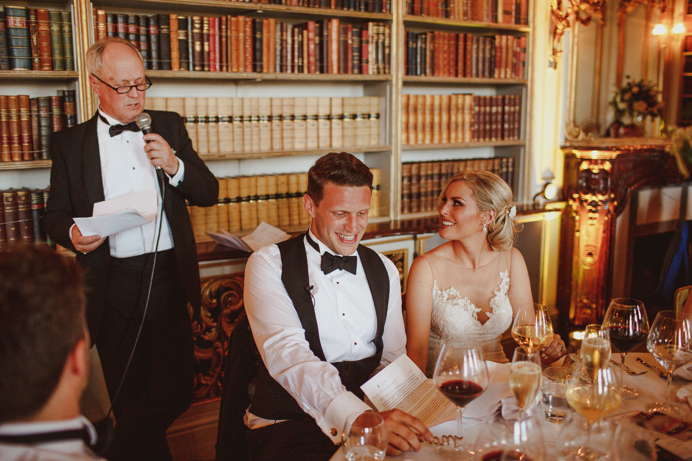 wrest-park-wedding-photography-22.jpg