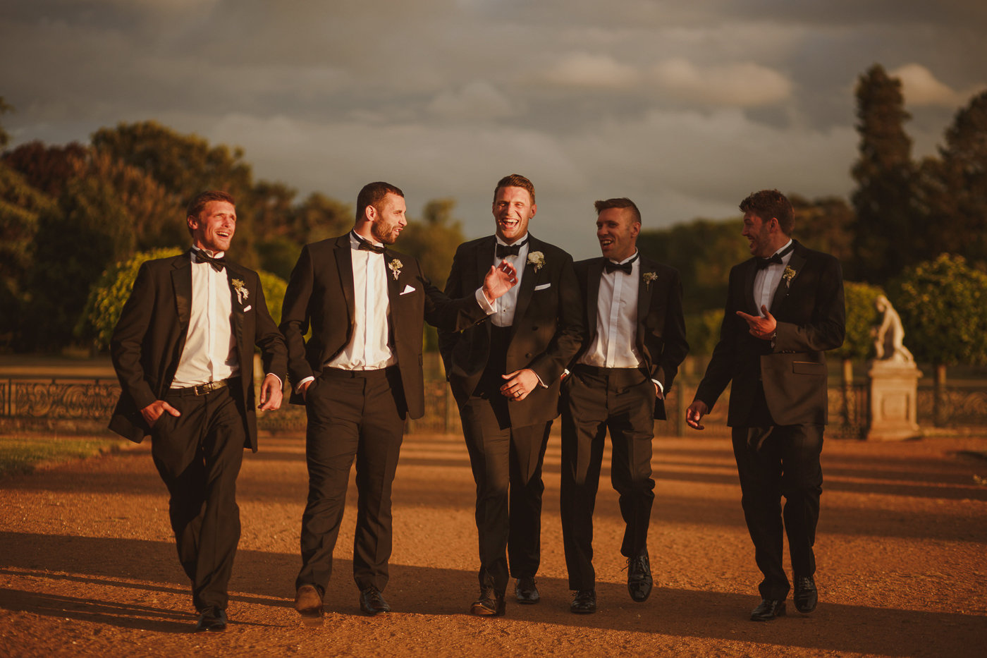 wrest-park-wedding-photography-25.jpg