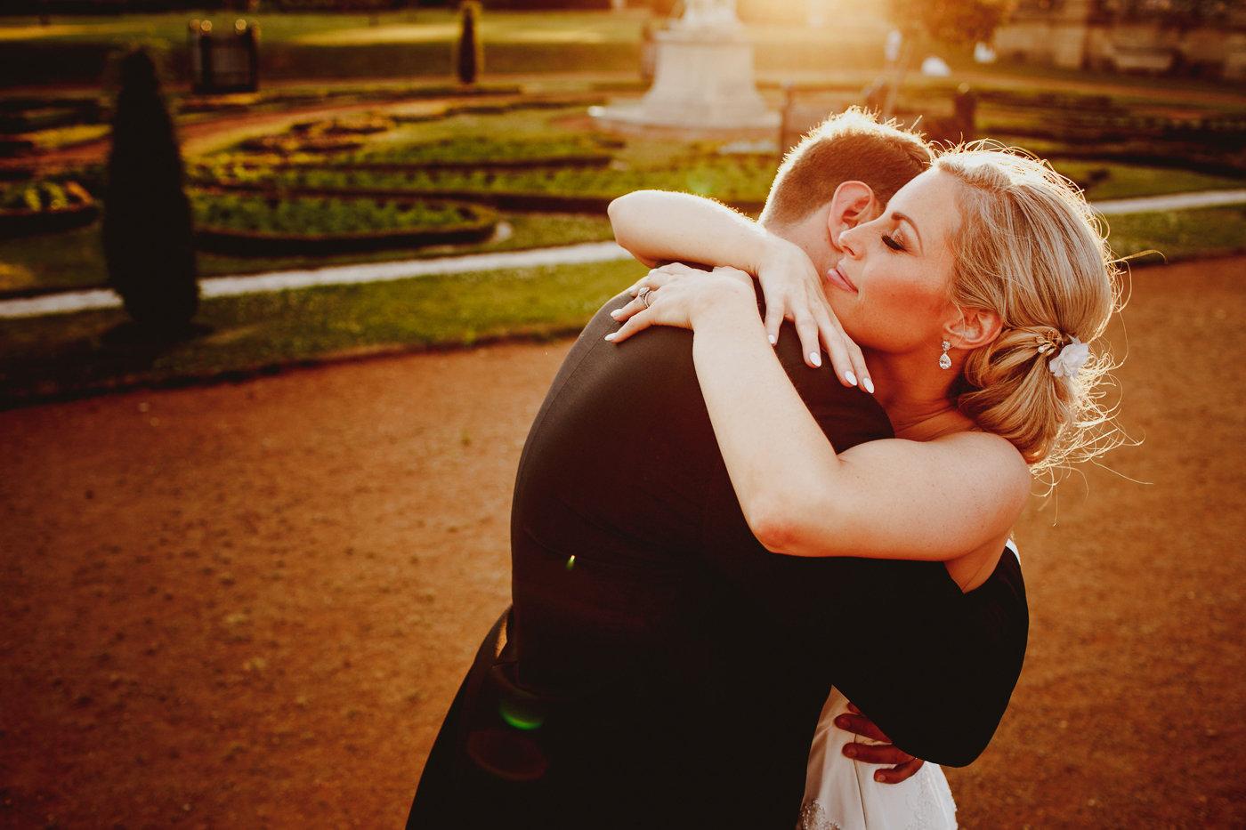 wrest-park-wedding-photography-26.jpg