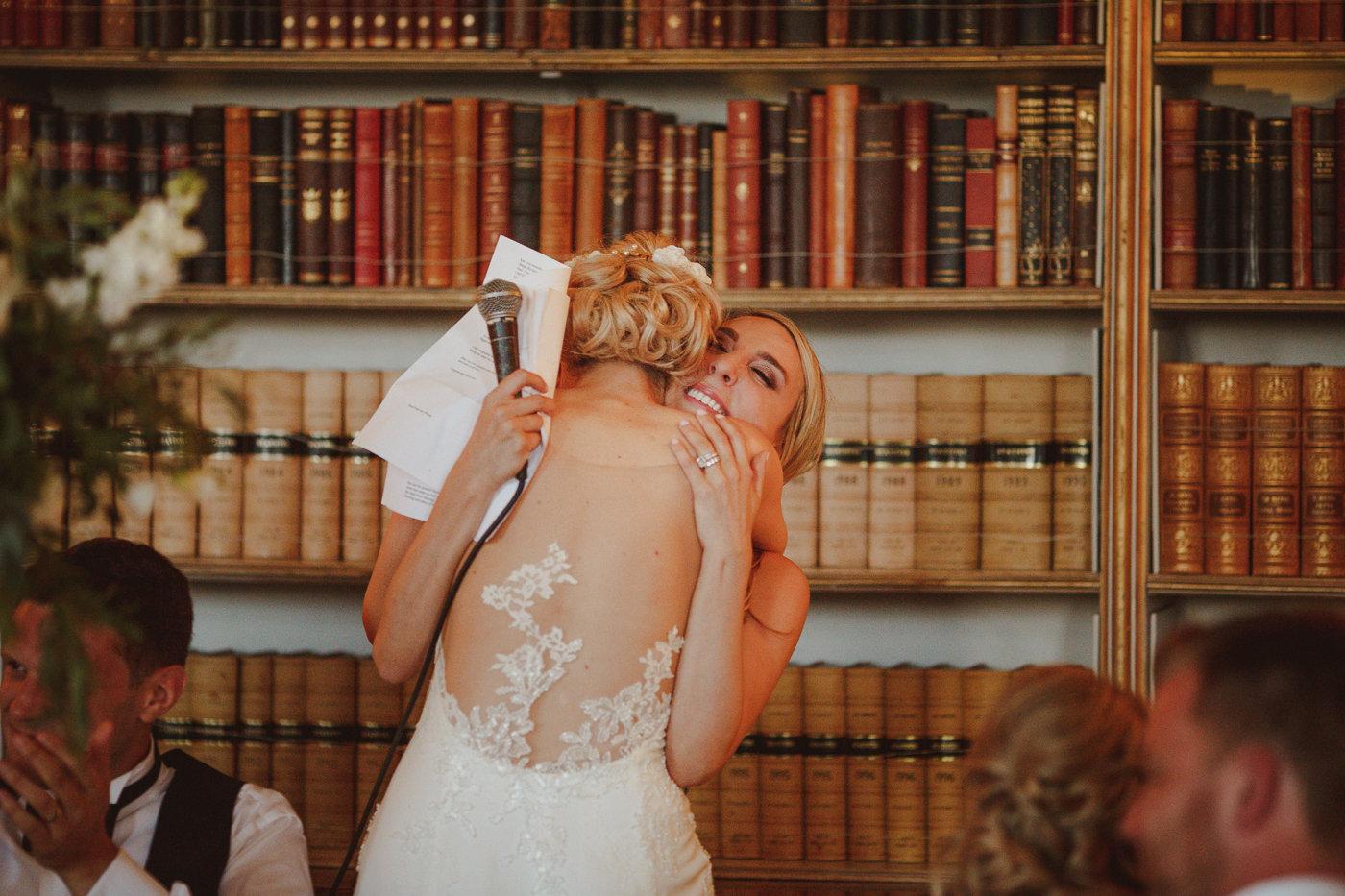 wrest-park-wedding-photography-29.jpg