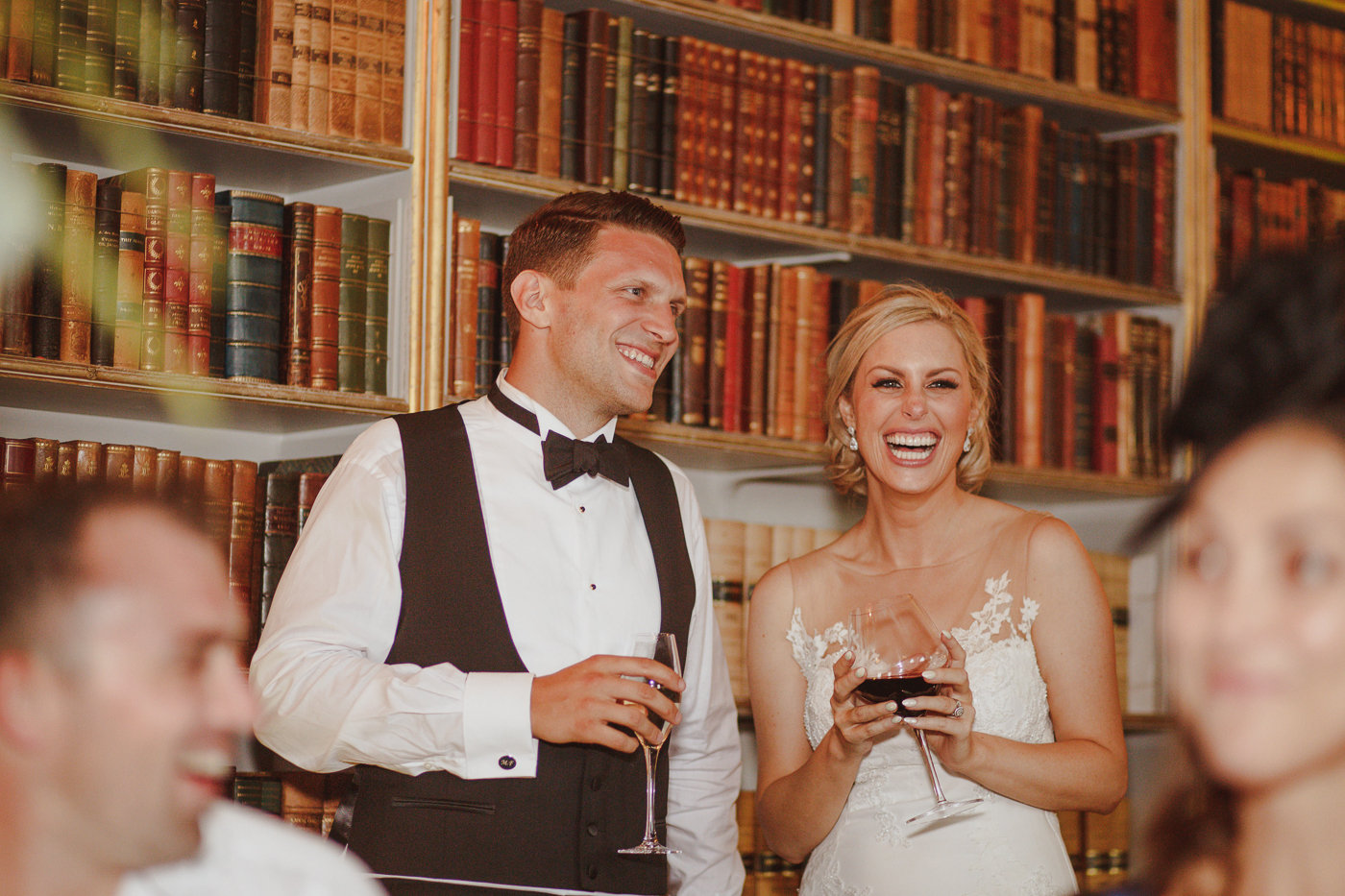 wrest-park-wedding-photography-30.jpg