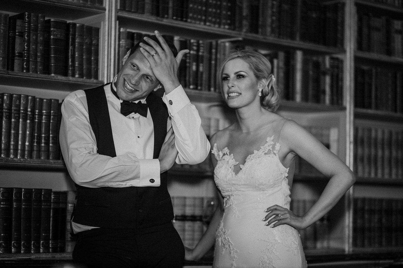 wrest-park-wedding-photography-35.jpg