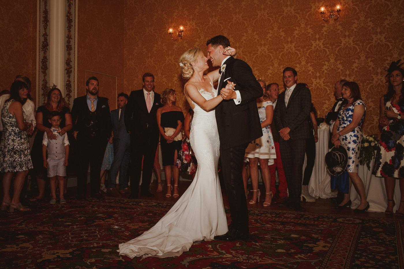 wrest-park-wedding-photography-37.jpg