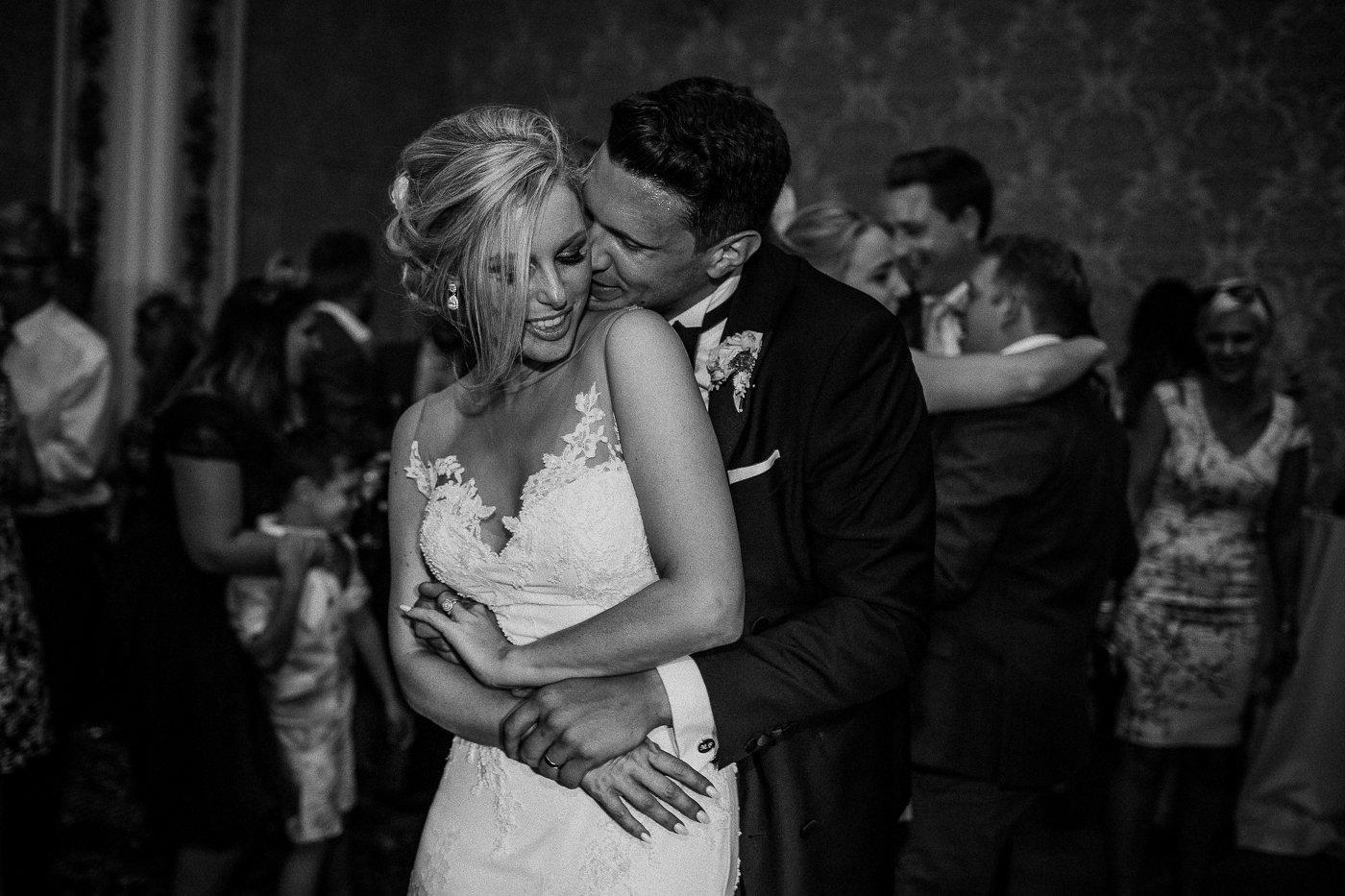 wrest-park-wedding-photography-38.jpg