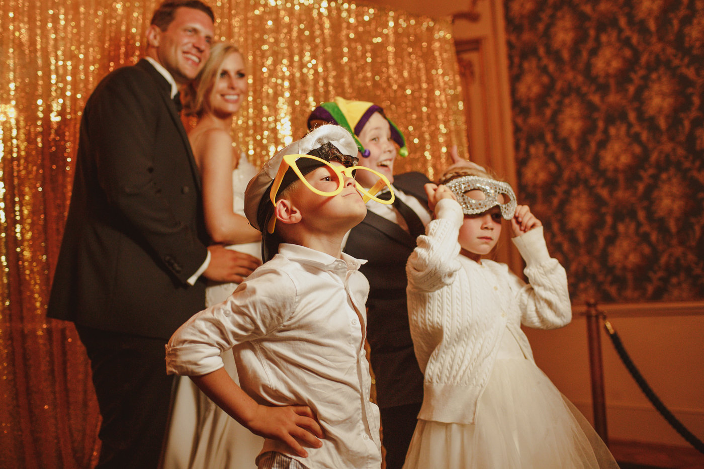 wrest-park-wedding-photography-39.jpg