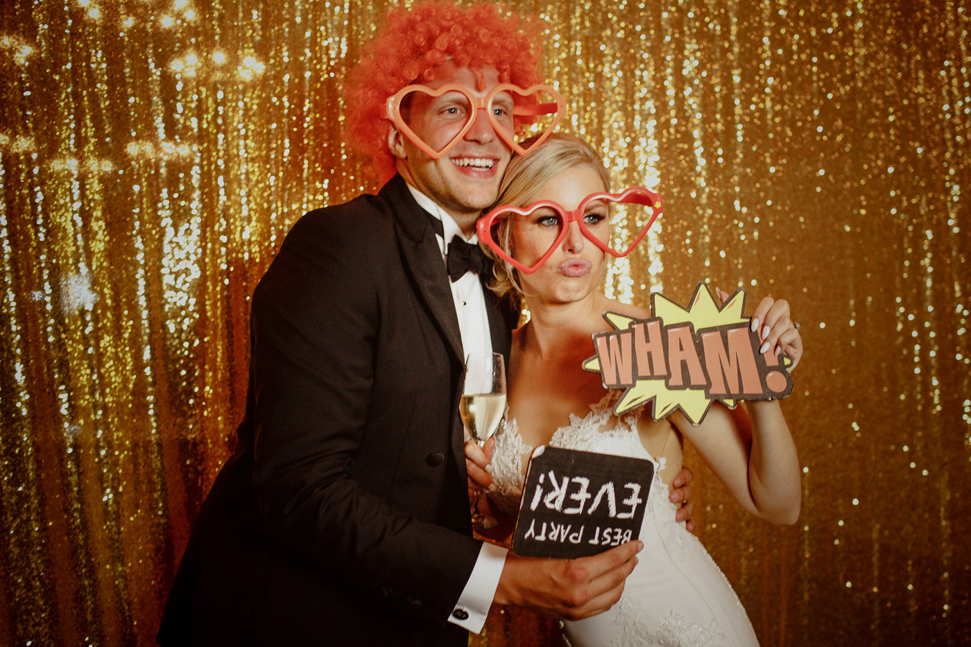wrest-park-wedding-photography-40.jpg