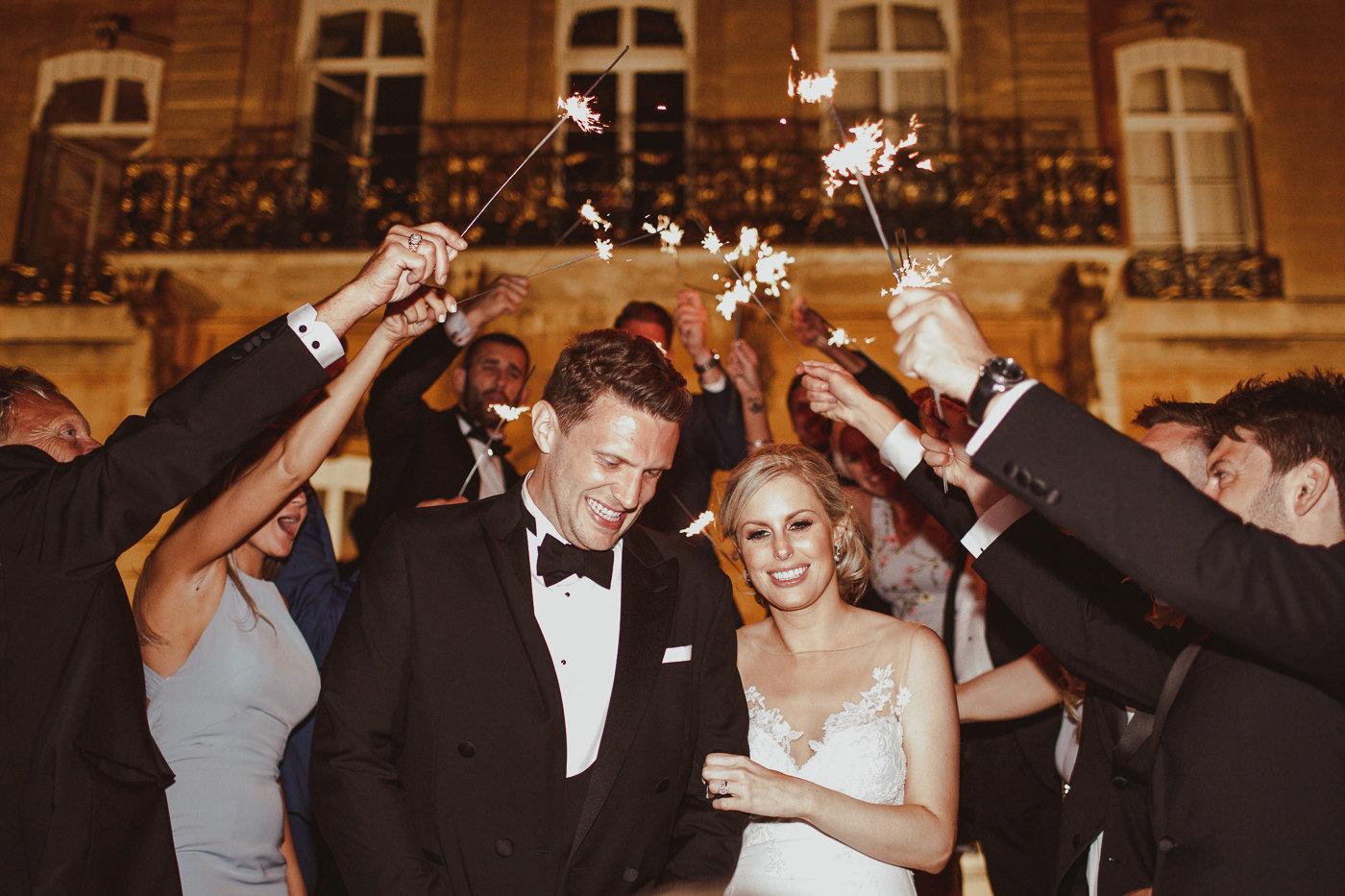 wrest-park-wedding-photography-41.jpg