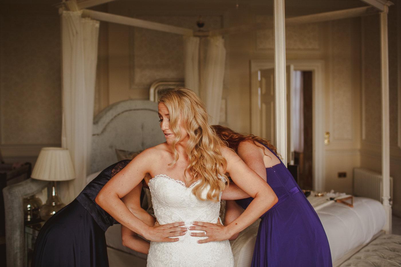 hedsor-house-wedding-photography-10.jpg