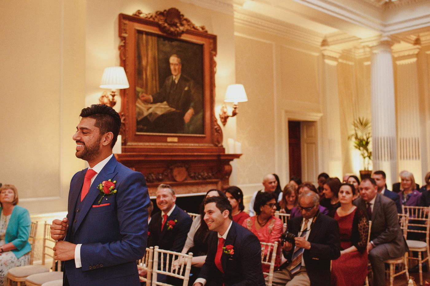 hedsor-house-wedding-photography-11.jpg