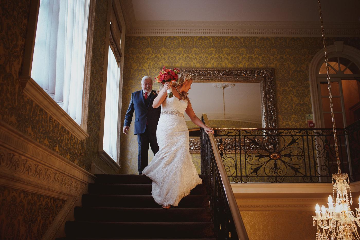 hedsor-house-wedding-photography-12.jpg