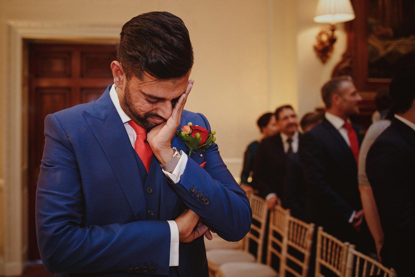 hedsor-house-wedding-photography-13.jpg