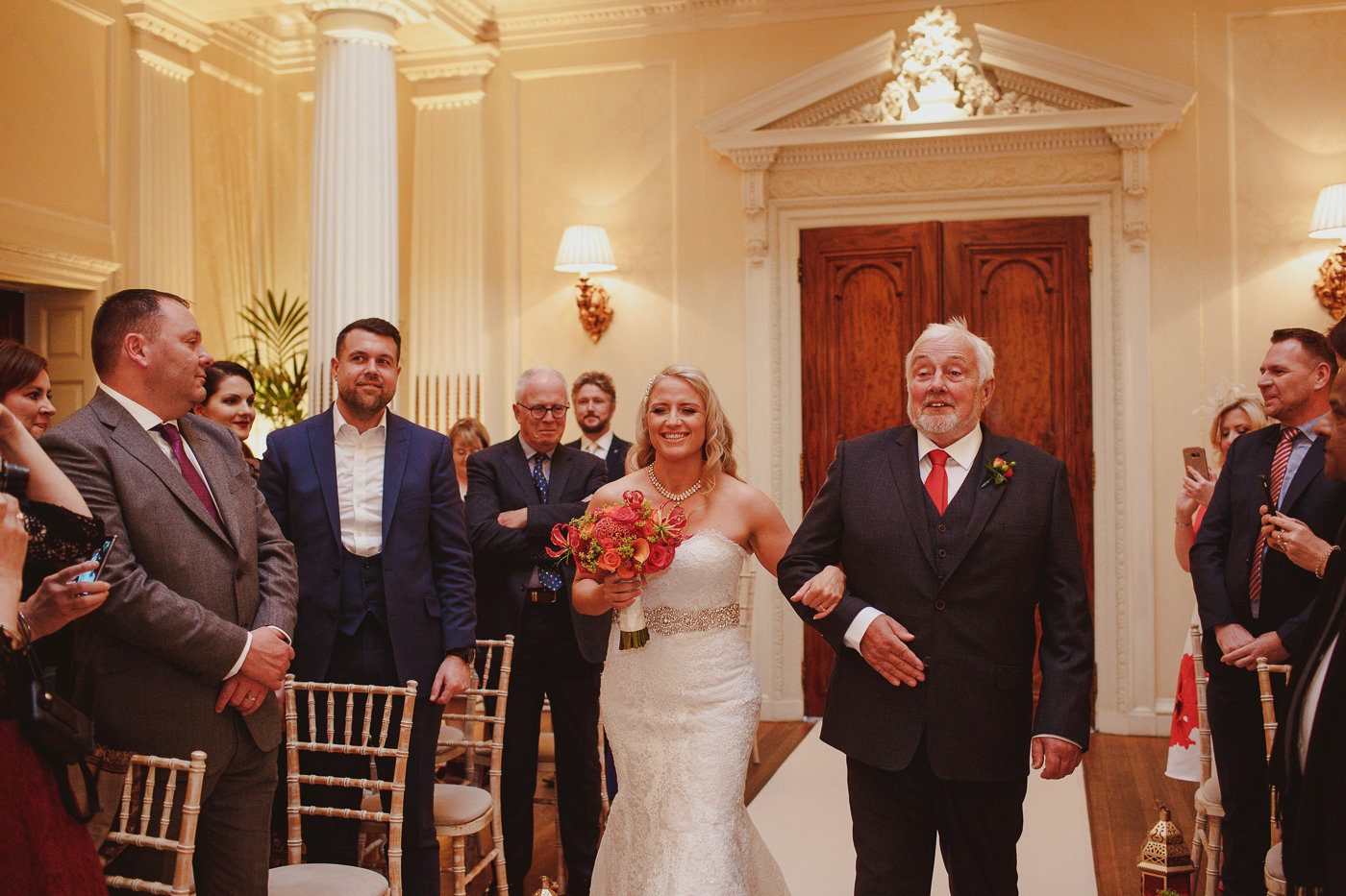 hedsor-house-wedding-photography-14.jpg