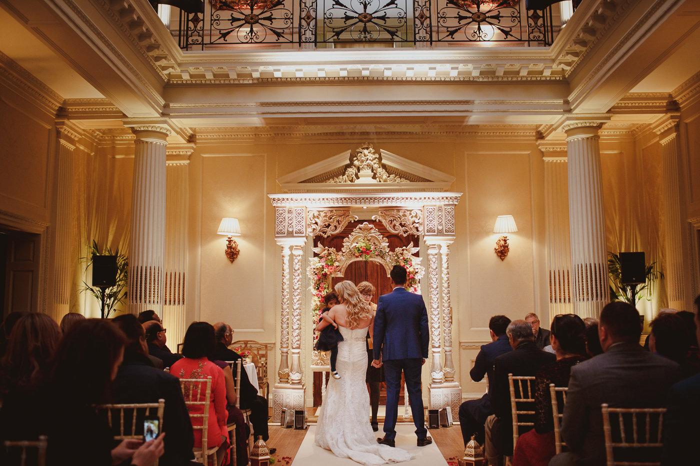 hedsor-house-wedding-photography-15.jpg