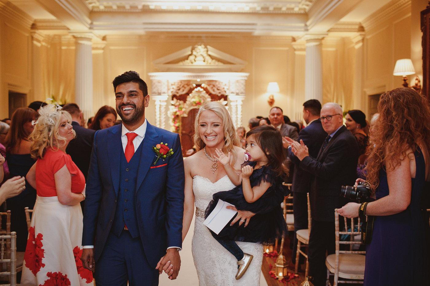 hedsor-house-wedding-photography-17.jpg