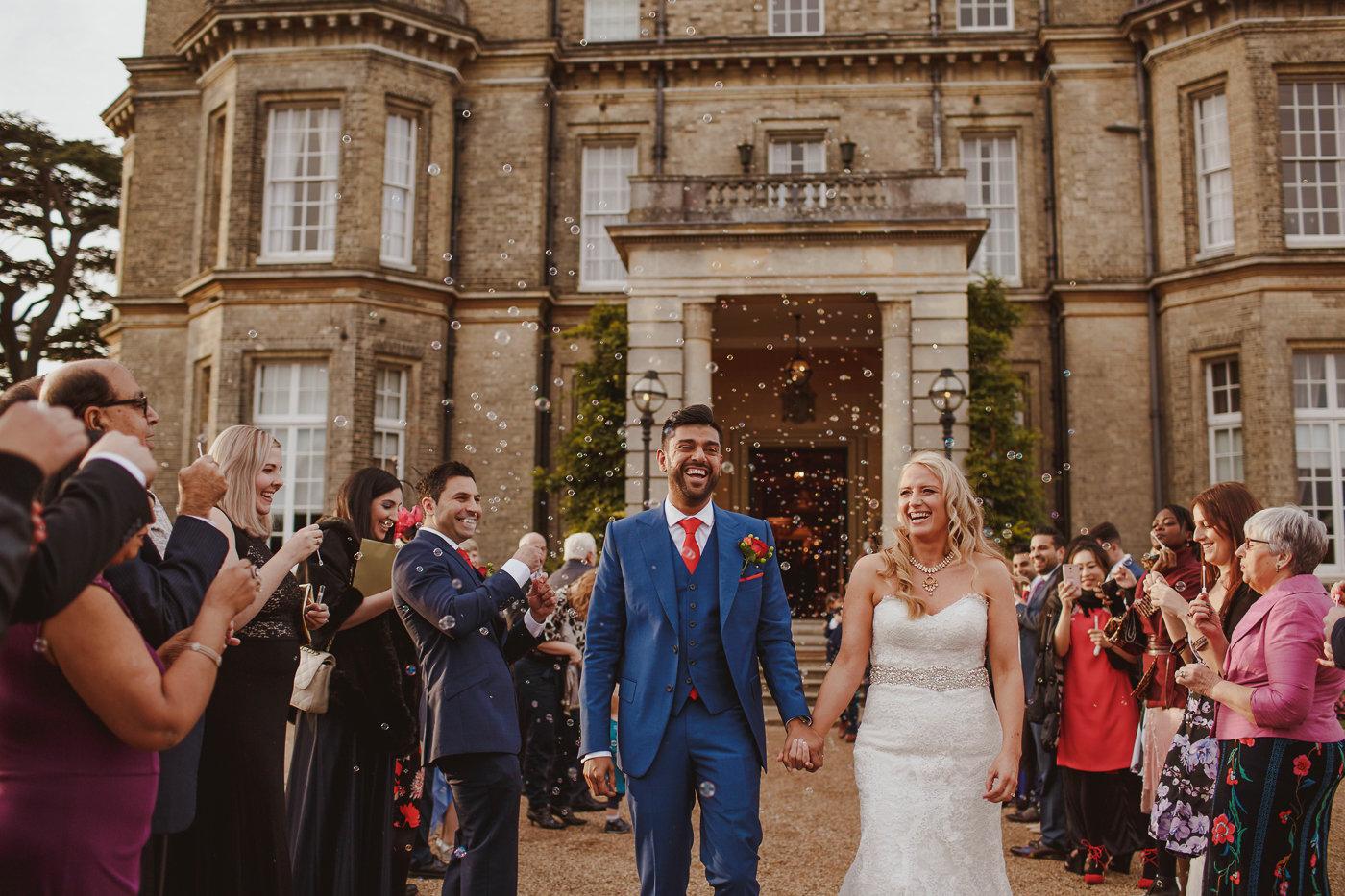 hedsor-house-wedding-photography-18.jpg