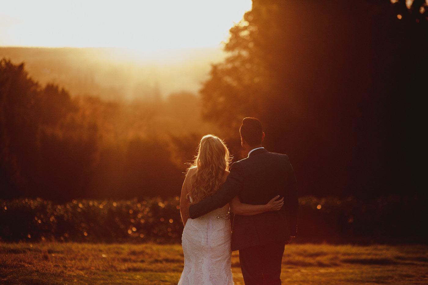 hedsor-house-wedding-photography-21.jpg
