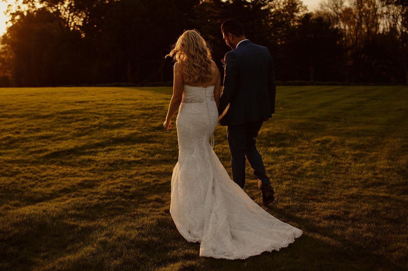hedsor-house-wedding-photography-20.jpg