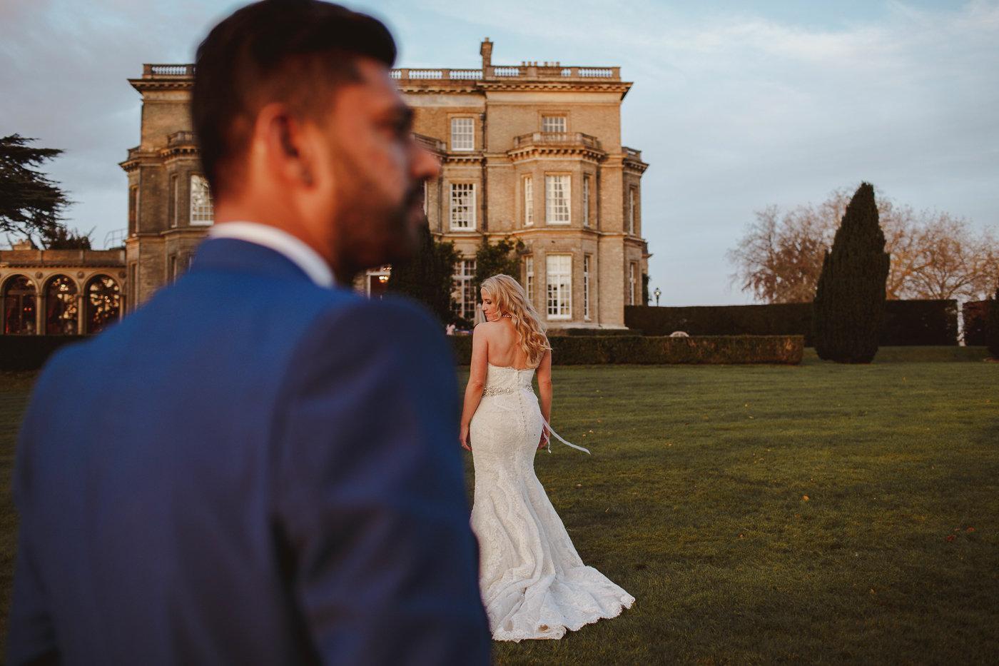 hedsor-house-wedding-photography-22.jpg