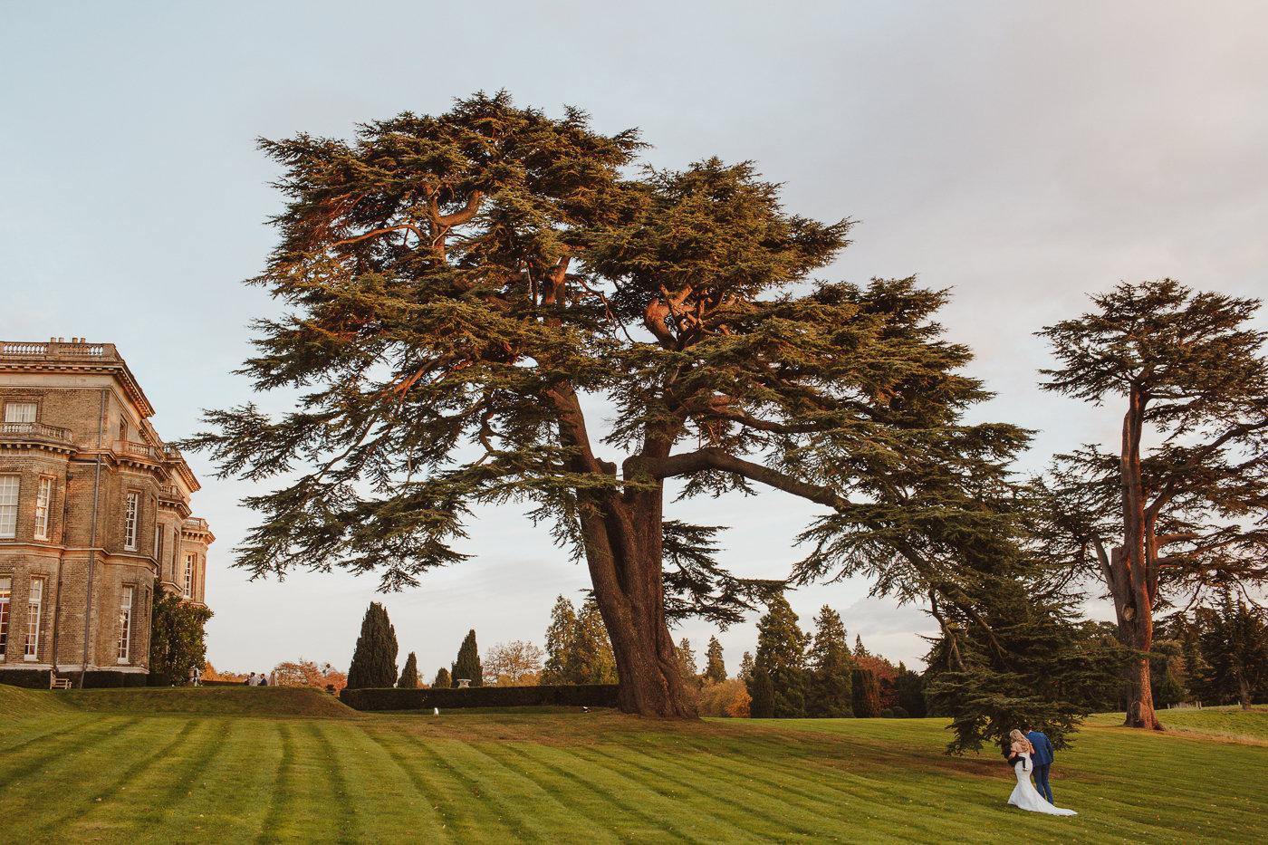 hedsor-house-wedding-photography-23.jpg