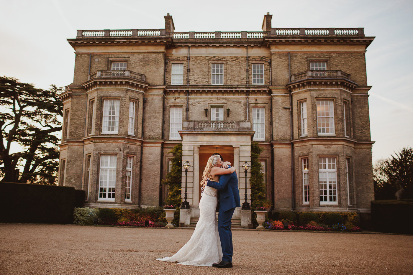 hedsor-house-wedding-photography-26.jpg