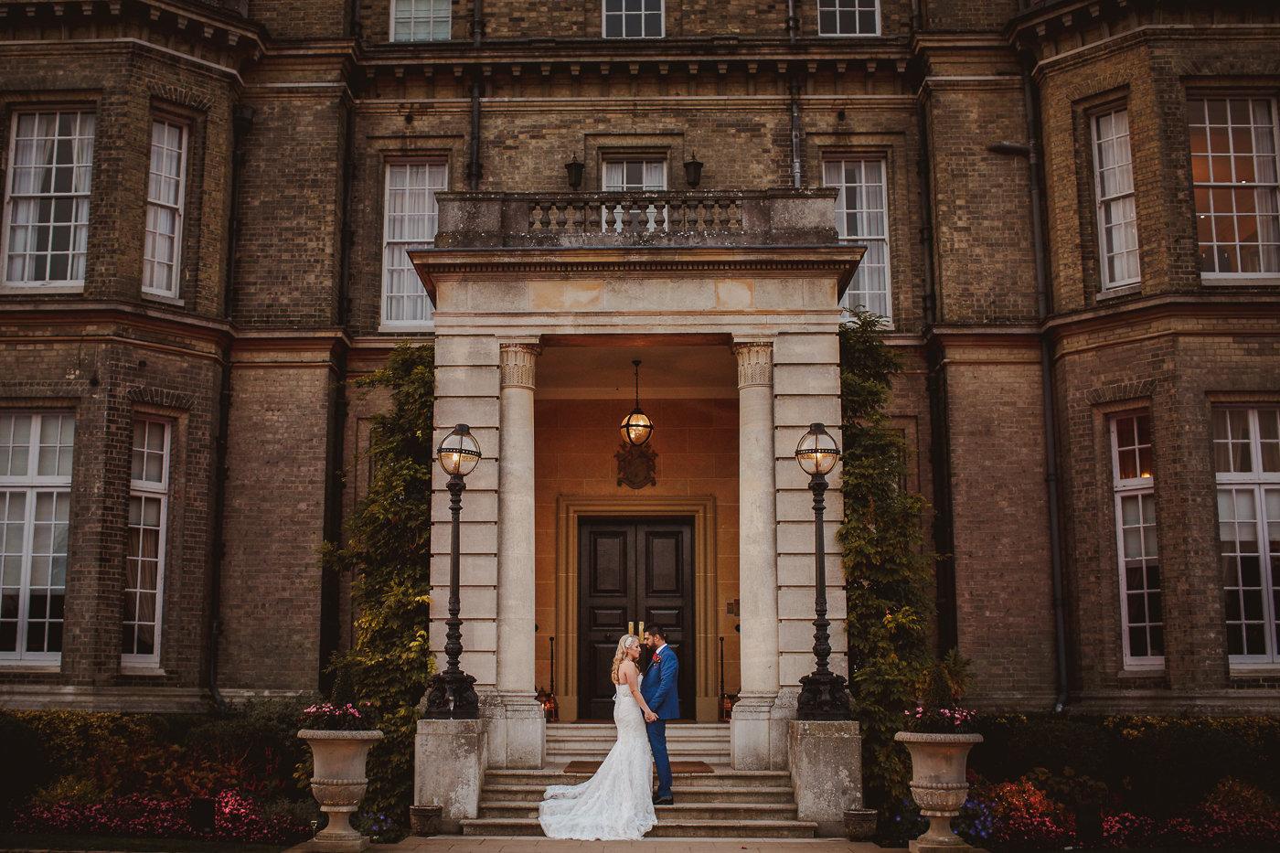 hedsor-house-wedding-photography-27.jpg