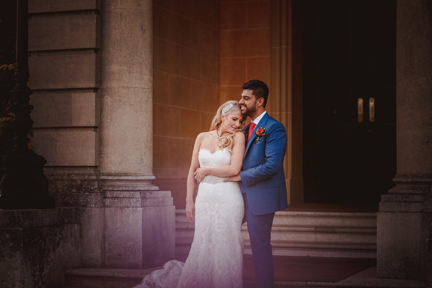 hedsor-house-wedding-photography-28.jpg