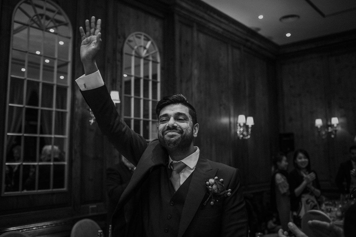 hedsor-house-wedding-photography-29.jpg