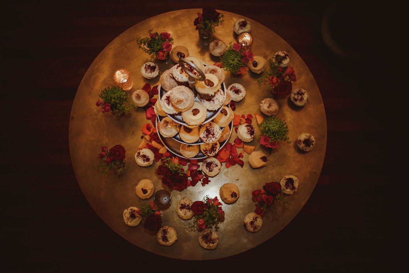 hedsor-house-wedding-photography-30.jpg
